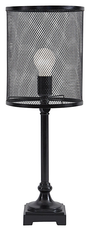 Asatira Table Lamp, , large