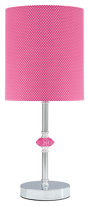 Kids Lighting | Illuminate Their Room | Ashley Furniture HomeStore