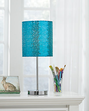 Maddy Table Lamp, , rollover