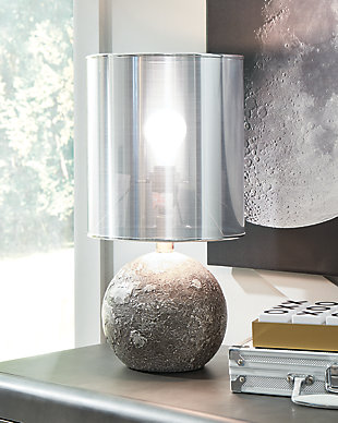 Kadian Table Lamp, , rollover