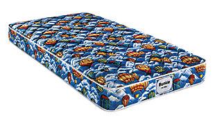 Bunk Mattress Bunk Bed Mattress, , large