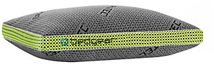 Bedgear BG-X All Position Performance Pillow, , rollover