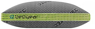 BG-X All Position Performance Pillow, , large