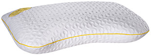 Level 0.0 Pillow, , large