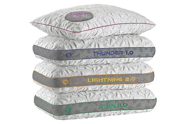 Storm Mist 0.0 Pillow, , large