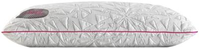 Pillow White Mist Product Photo 2858