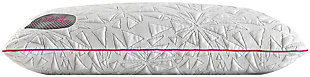 Storm Mist 0.0 Pillow, , large