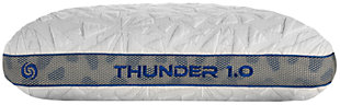 Storm Thunder 1.0 Pillow, , large