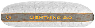 Storm Lightning 2.0 Pillow, , large