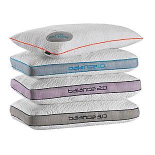 Balance 1.0 Performance Pillow, , large