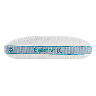 Balance 1.0 Performance Pillow, , rollover