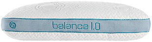 Balance 1.0 Performance Pillow, , large