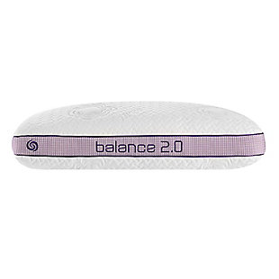 Balance 2.0 Performance Pillow, , rollover