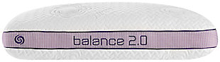 Balance 2.0 Performance Pillow, , large