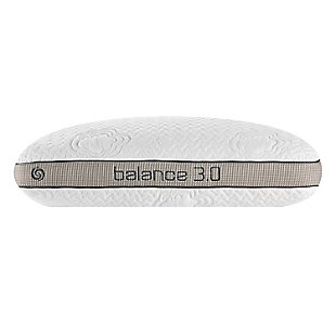 Balance 3.0 Performance Pillow, , rollover