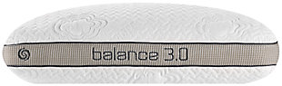Balance 3.0 Performance Pillow, , large