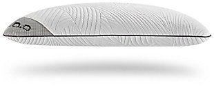 Bedgear Peak 0.0 Dri-tec Pillow, , large
