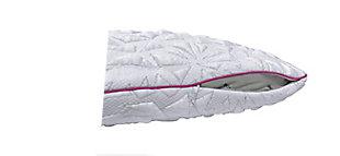 Bedgear Storm 0.0 Pillow, , large