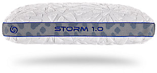 Bedgear Storm 1.0 Pillow, , large