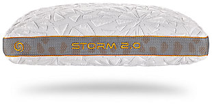 Bedgear Storm 2.0 Pillow, , large
