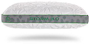 Bedgear Storm 3.0 Pillow, , large