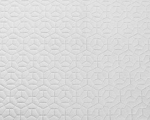 Bedgear Dri-Tec Queen Mattress Protector, White, large