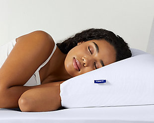 Casper Original Pillow, White, rollover