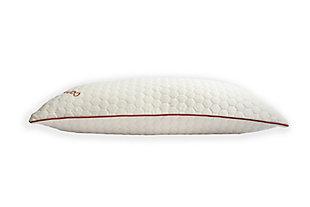 I Love Pillow Cül Cloud Queen Pillow, , rollover