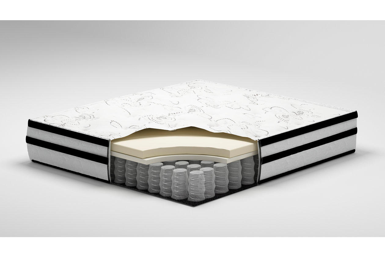 Hybrid Twin Mattress In A Box Images