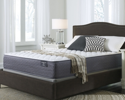Firm Queen Mattress Edition Product Photo 1685