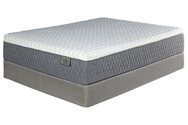 American classic memory foam hybrid queen mattress for American furniture warehouse queen mattress
