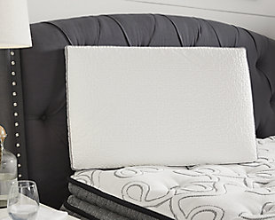 Zephyr Refresh Ventilated Bed Pillow, , rollover