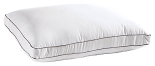 Zephyr Preserve Better than Down Queen Pillow, , large