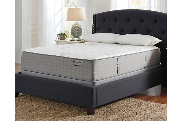 example of this item used in a room decor - Mattress
