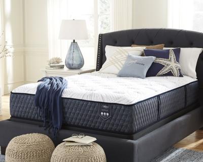 Cushion Firm Queen Mattress Fe Product Photo 535