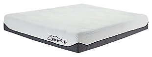The Perfect 10 Mattress ™ , , large