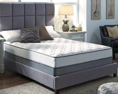 California Beds