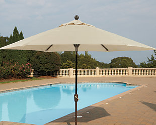 Umbrella Accessories Patio Umbrella, , rollover