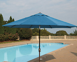Umbrella Accessories Patio Umbrella, , large
