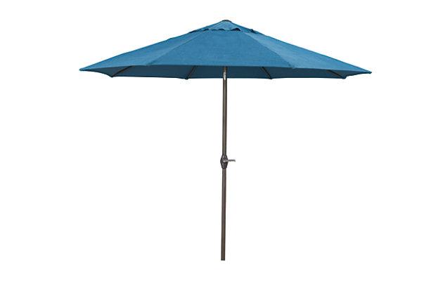 Umbrella Accessories Patio Umbrella, , large