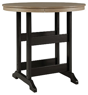 Fairen Trail Bar Table, , large