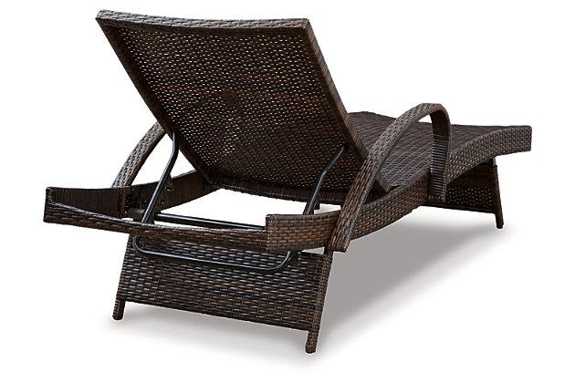 Kantana Chaise Lounge (set of 2), , large