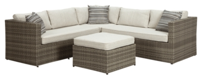 Top images about ashley furniture kissimmee Best selected images