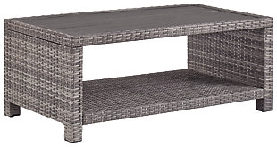 Salem Beach Coffee Table, , large