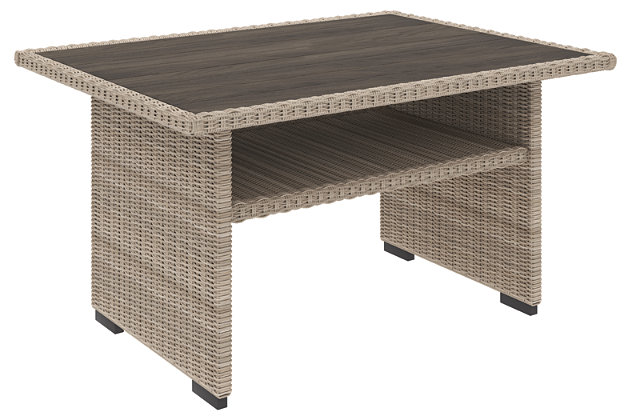 Silent Brook Multi-Use Table, , large