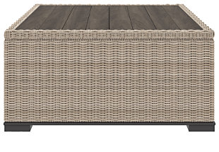 Silent Brook Coffee Table, , large
