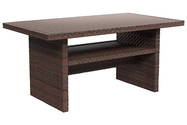 Salceda Multi-Use Table, , large