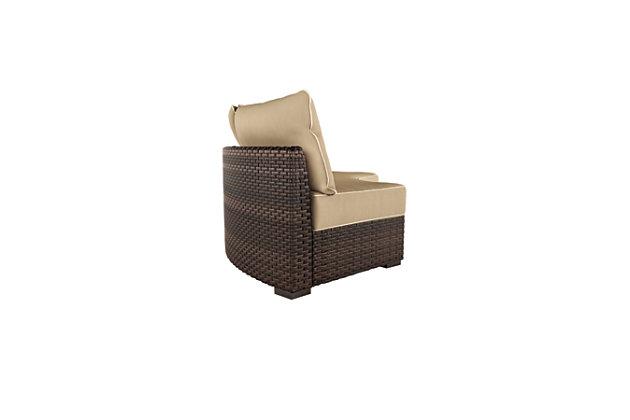 Spring Ridge 2-Piece Outdoor Seating Set, , large
