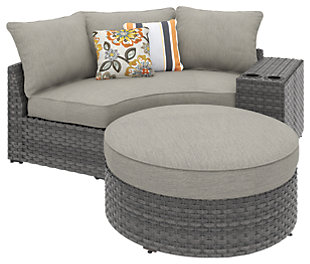 Spring Dew 3-Piece Outdoor Seating Set, , large