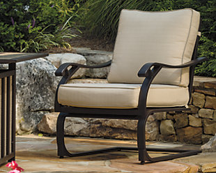 Wandon Lounge Chair (Set of 4), , rollover